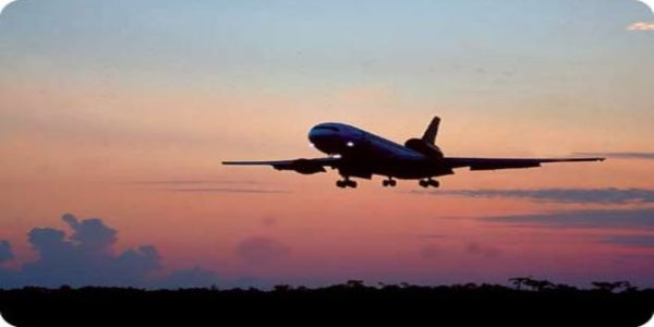 Poliza perdita brevetto di volo, assicurazione inabilità e infortuni