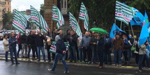 Autostrade, sindacati altissima adesione a sciopero pro obbligo presidio caselli